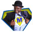 Magic Chicago Brings The Award Winning Comedy Magician Indianapolis...